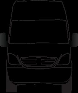 ubuthevan Asset-7-251x300
